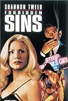 Image of Forbidden Sins