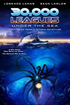 Image of 30,000 Leagues Under the Sea