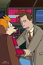 Image of Futurama: Anthology of Interest I