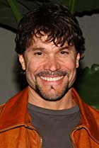 Image of Peter Reckell