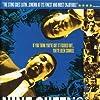 Nine Queens (2000)