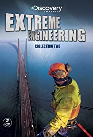 Extreme Engineering Poster