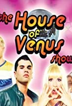 Primary image for The House of Venus Show