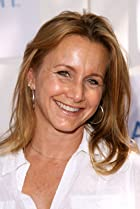 Image of Gabrielle Carteris