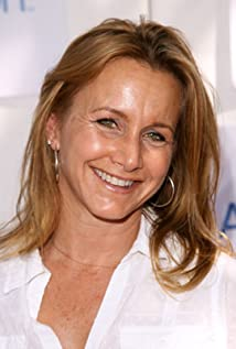 Gabrielle Carteris Picture