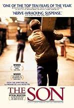Le fils