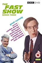 Image of The Fast Show