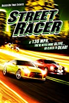 Image of Street Racer