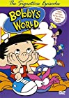 """Bobby's World"""