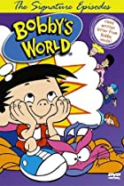 Image of Bobby's World