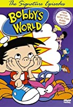 Primary image for Bobby's World