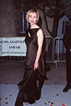 Image of Lysette Anthony