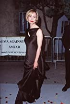 Lysette Anthony's primary photo
