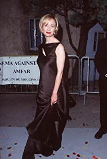 lysette anthony nowlysette anthony depeche mode, lysette anthony i feel you, lysette anthony, lysette anthony actor, lysette anthony wiki, lysette anthony actress, lysette anthony photos, lysette anthony 2014, lysette anthony now, lysette anthony david bailey, lysette anthony filmography