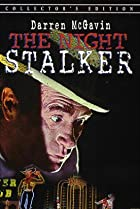 Image of The Night Stalker