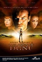 Primary image for Children of Dune