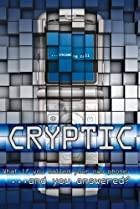 Image of Cryptic