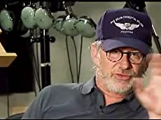 The Shark is Still Working: Steven Spielberg on the fate of the Orca