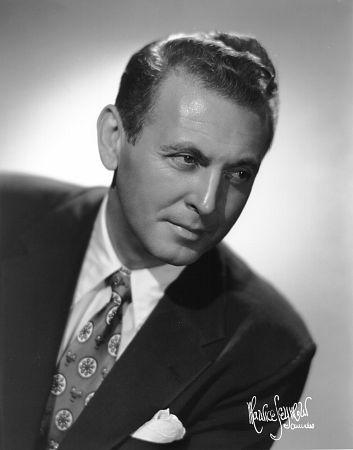 Allan Jones c. 1948