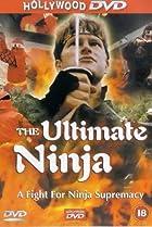Image of The Ultimate Ninja