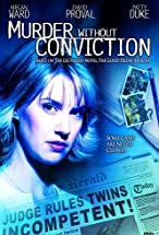 Primary image for Murder Without Conviction