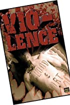 Image of VIO-LENCE: Blood and Dirt