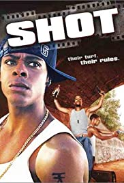 Shot(2001) Poster - Movie Forum, Cast, Reviews
