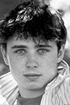 Image of Dean Shelton