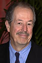 Image of Denys Arcand