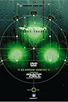 Image of Splinter Cell: Chaos Theory