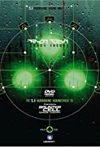 Primary image for Splinter Cell: Chaos Theory