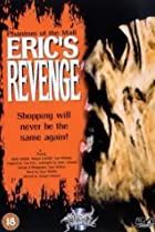 Image of Phantom of the Mall: Eric's Revenge