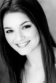 Aktori Lauren Leech