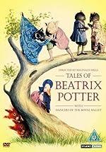 Tales of Beatrix Potter(2011)