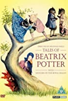Image of Tales of Beatrix Potter