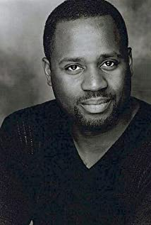 Curtis Hibbert Picture