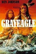Image of Grayeagle