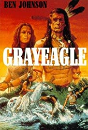 Grayeagle Poster