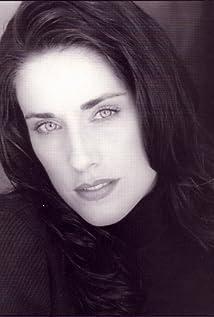 Danielle Petty Picture