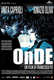 Onde Poster