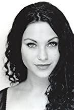 Siri Svegler's primary photo