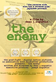 The Enemy (2003) Poster - Movie Forum, Cast, Reviews