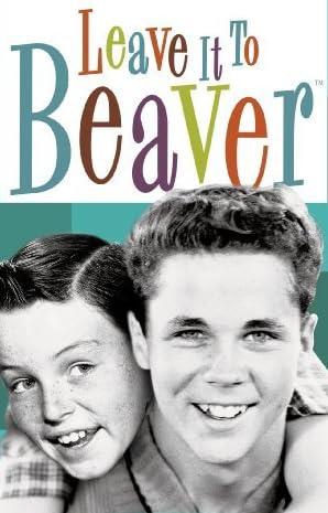 Leave It to Beaver  (1957-1963) MV5BMTI3OTM0MzY3M15BMl5BanBnXkFtZTcwNzY3NzQyMw@@._V1._CR28,1,298,465_