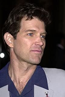 Chris Isaak Picture
