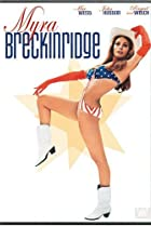Image of Myra Breckinridge