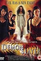 Image of Demon Slayer
