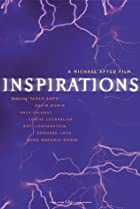 Image of Inspirations