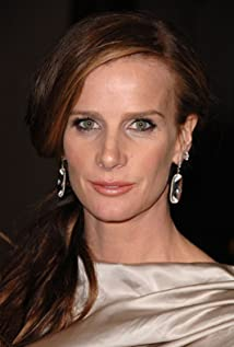 Rachel Griffiths New Picture - Celebrity Forum, News, Rumors, Gossip