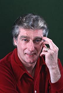 Richard Mulligan Picture