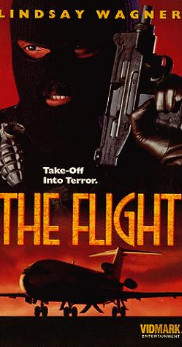 Resultado de imagem para The Taking of Flight 847: The Uli Derickson Story